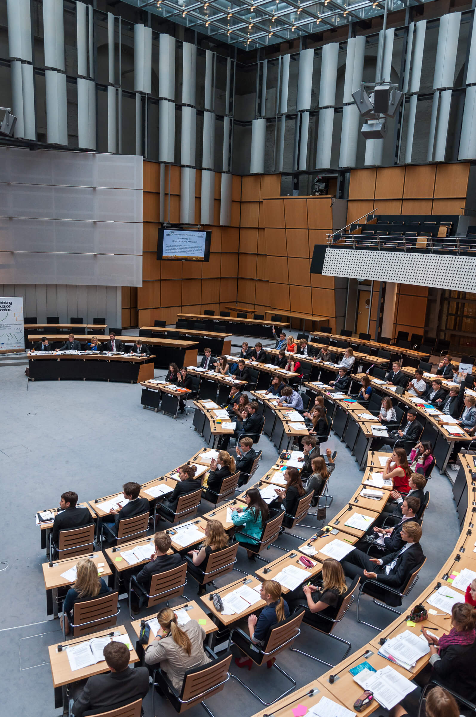 Parliamentish-National-Selection-Conference-Berlin-2012-by-Leo-Kaindl-2