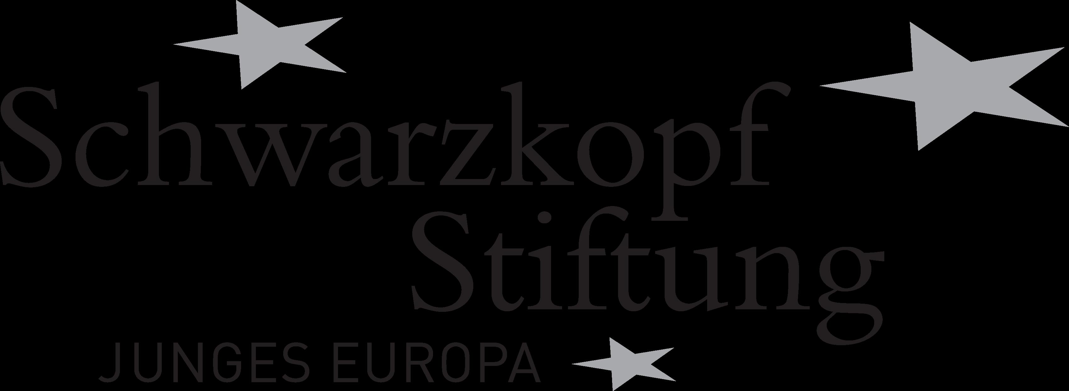 Schwarzkopf Stiftung